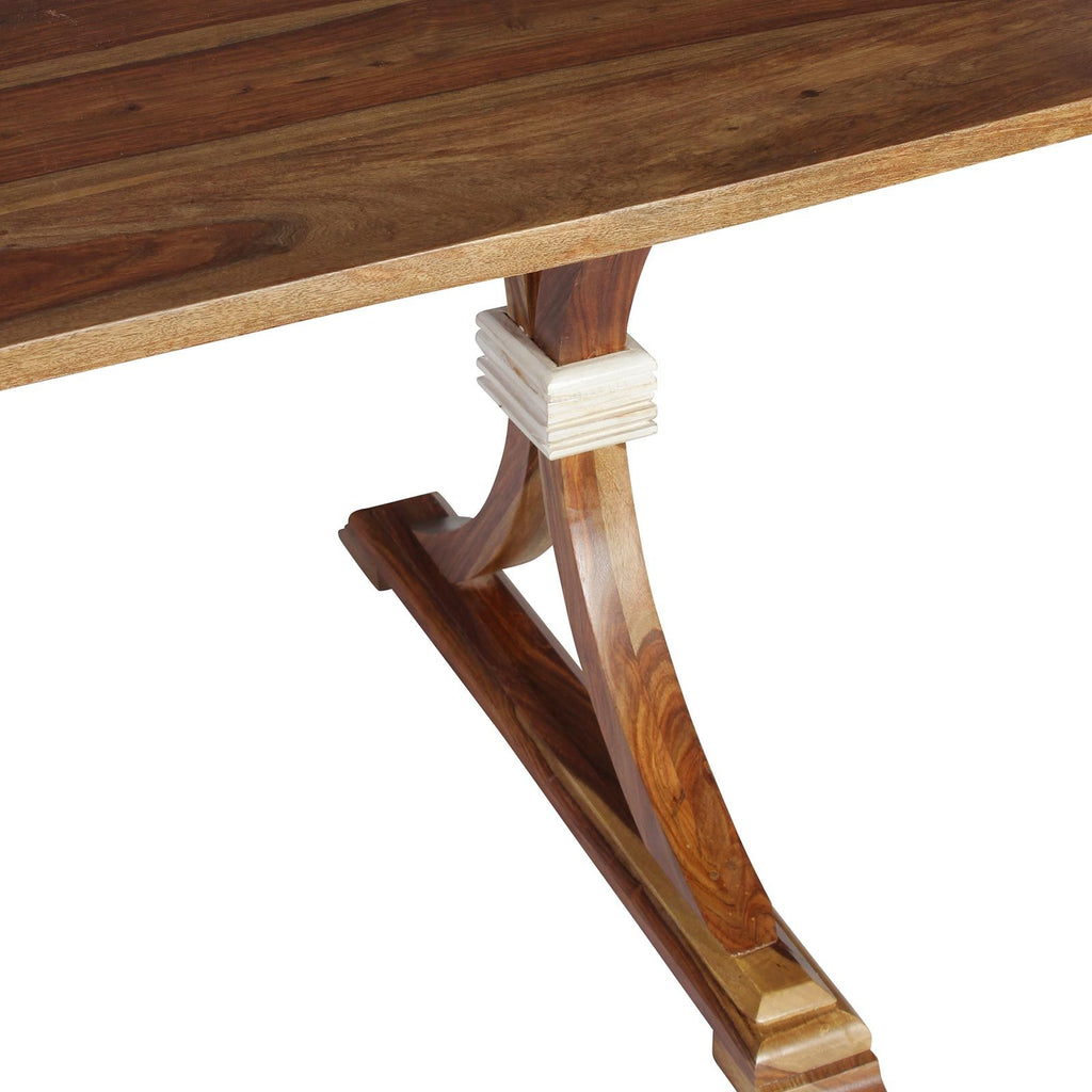 Buy dining table