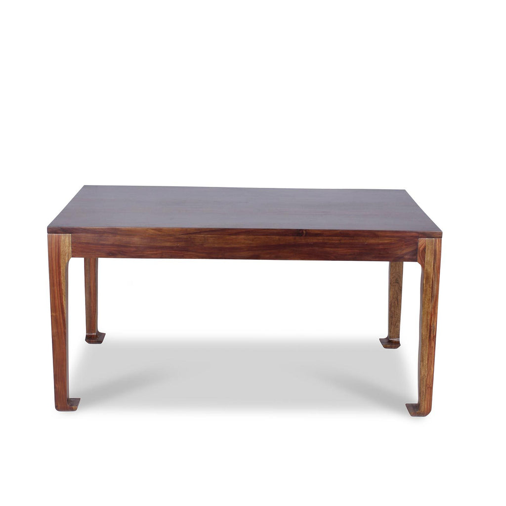 Buy Dining Tables online