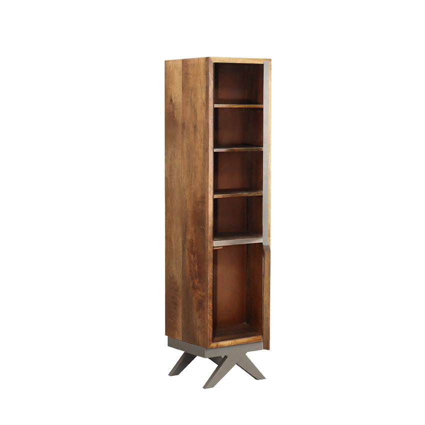 Shawn Vertical Storage Kitchen Unit