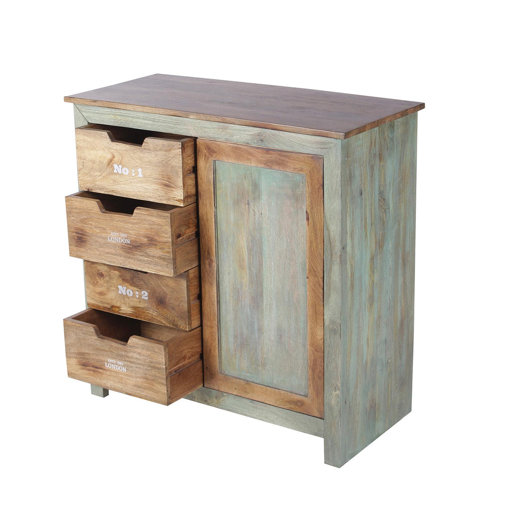Buy Wooden Cabinets