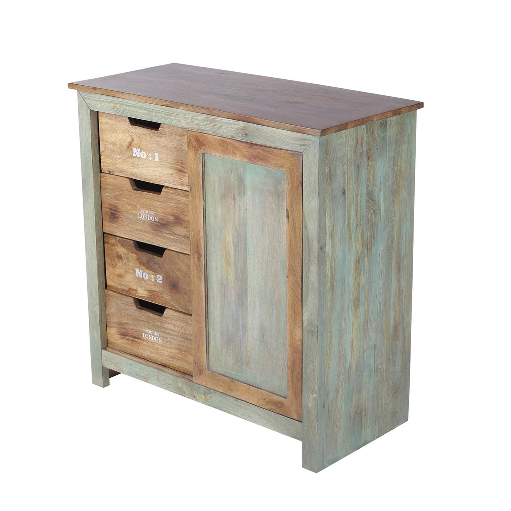 Wooden Cabinets online india