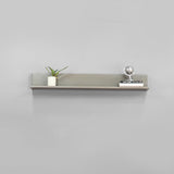 Shawn Horizontal Wall Shelf