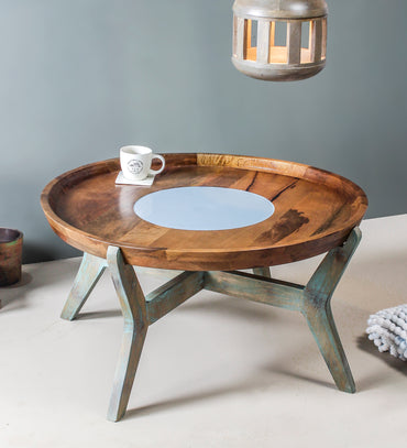 Coffee Table Online India Centre Table Online Designer Coffee
