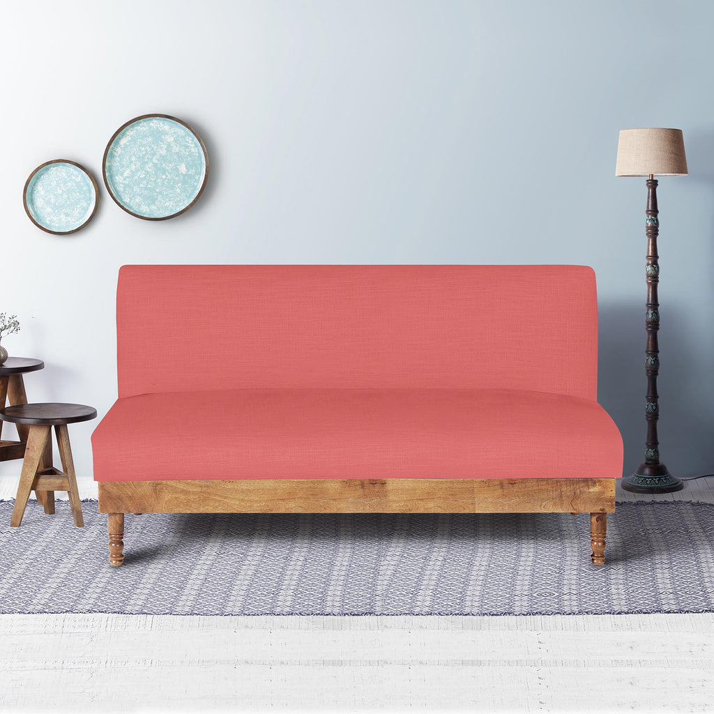 3 seater sofa online