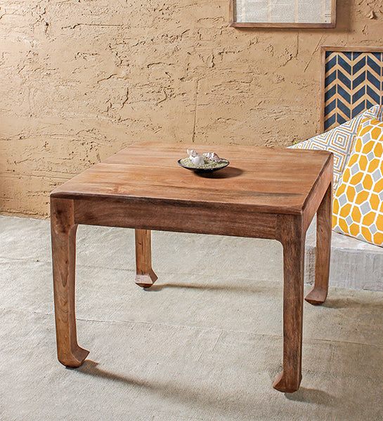 Buy Richard Blow Square Coffee Table online