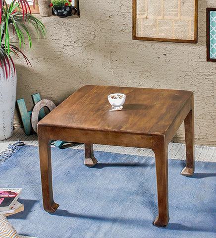 Buy Richard Walnut Coffee Table online