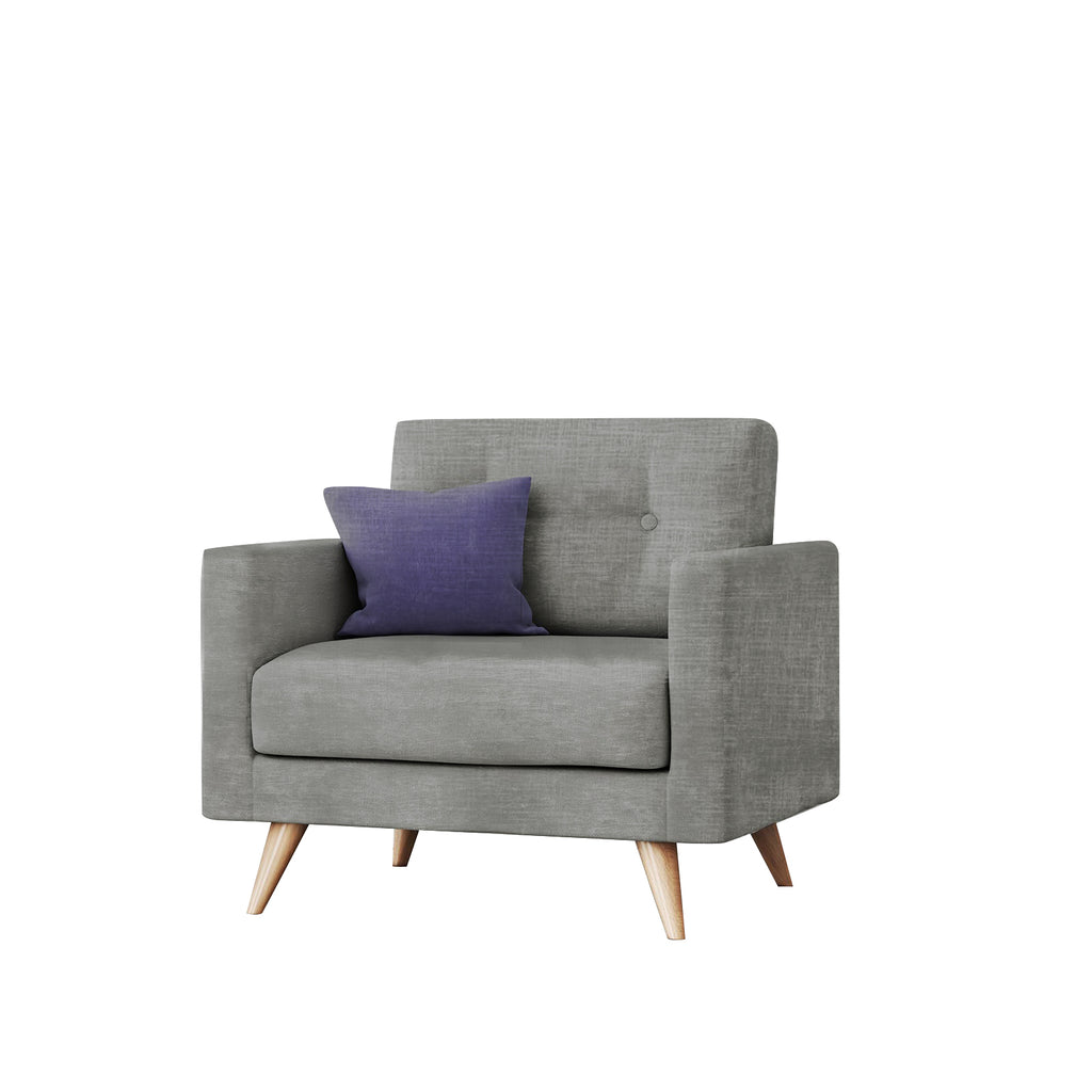 Chelsea One Seater Sofa