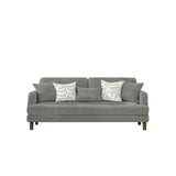 Florence Two Seater Sofa