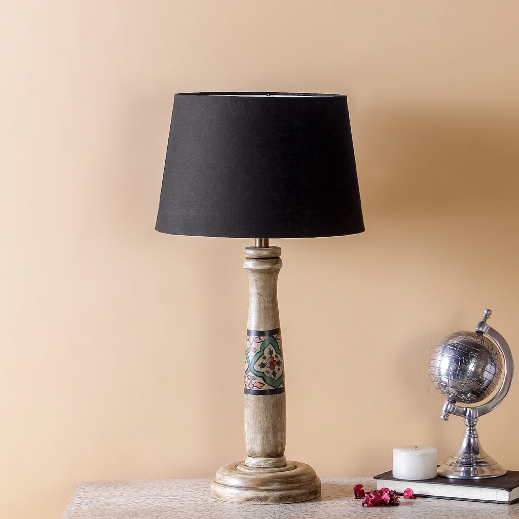 Ellie Hand Painted Table Lamps Online