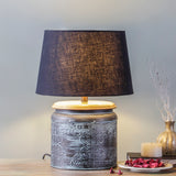 Buy Doolittle Distress Table Lamps Online