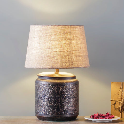 Creote Table Lamp online