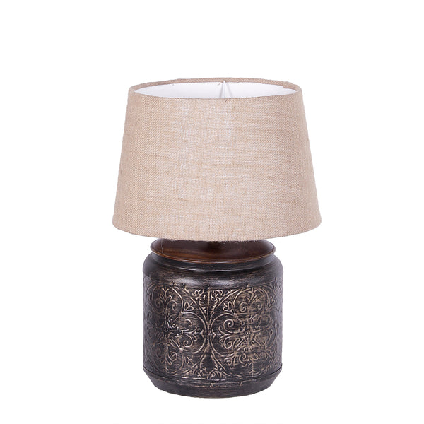 Creote Table Lamp