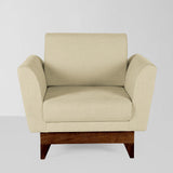 Wooden Sofa sets online