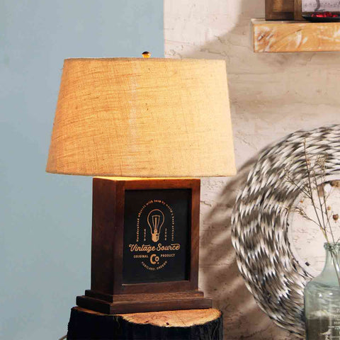 Buy Adair Table Lamps online