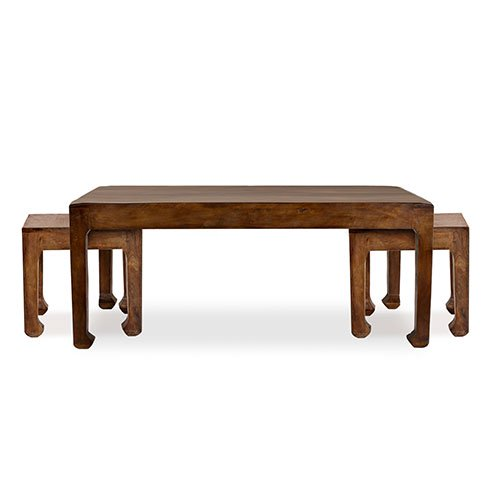 center table for living room