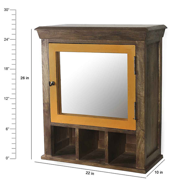 Solid-Wood-Vintage-Yellow-Bathroom-Cabinet-with-Mirror-4-size-copy