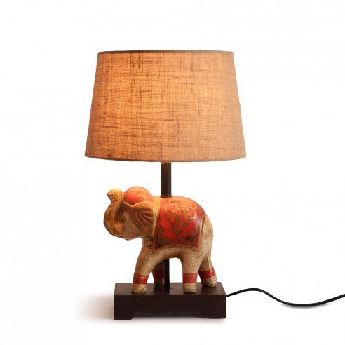 Table lamps for bedroom