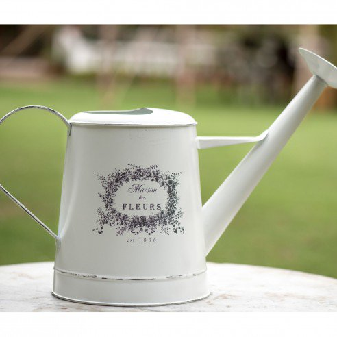 Buy FABULIV Floreal Watering Can