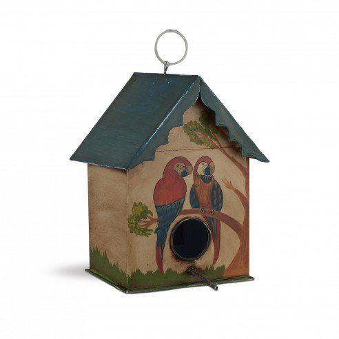 Buy Humming Bird House Online