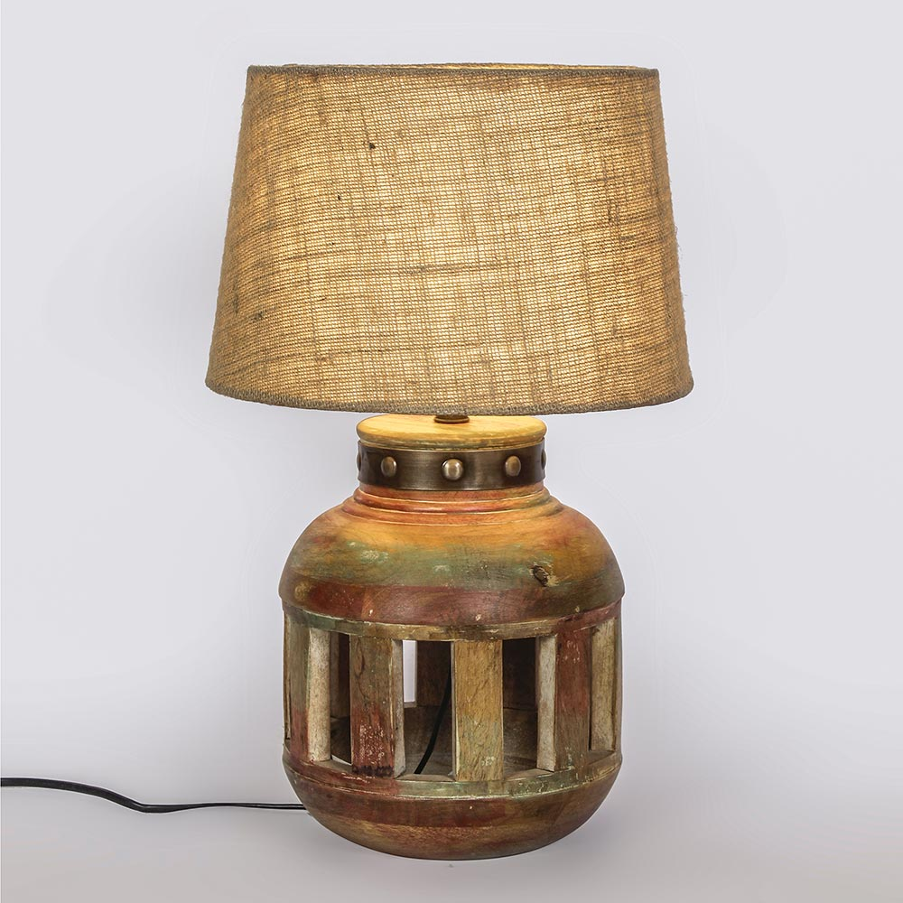 Table Lamp Online