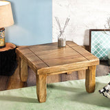 Buy Abeer Natural Coffee Table online