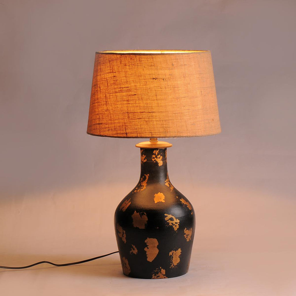 Buy Salome Table Lamp Online