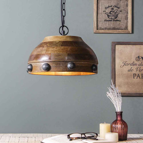 Brox-Brown-Pendant-Lamp