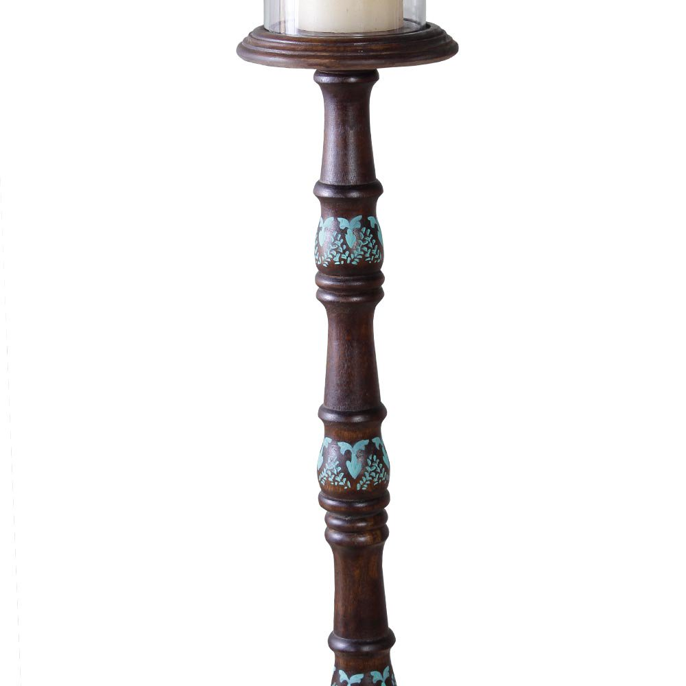 Candle Stand