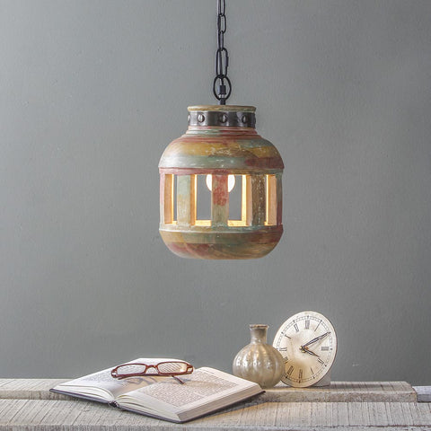 Buy Barrage Ombre Pendant Lamp
