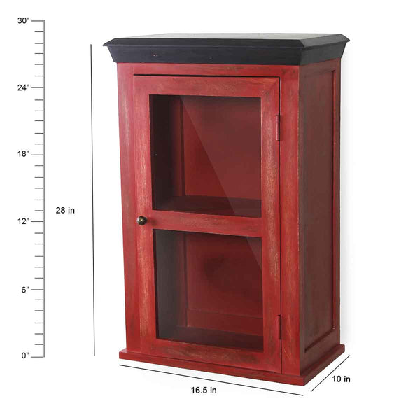 Solid-Wood-Vintage-Red-Bathroom-Cabinet-3-size-copy