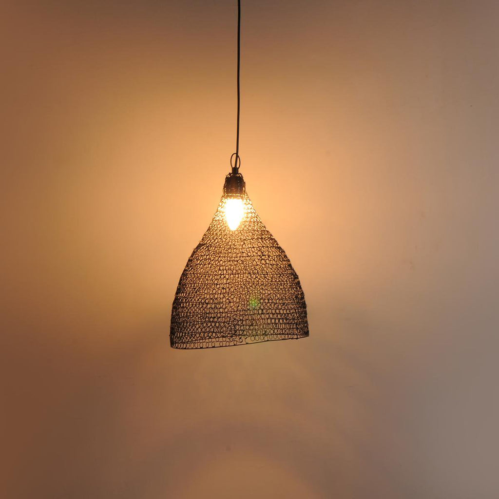 Hanging lights online