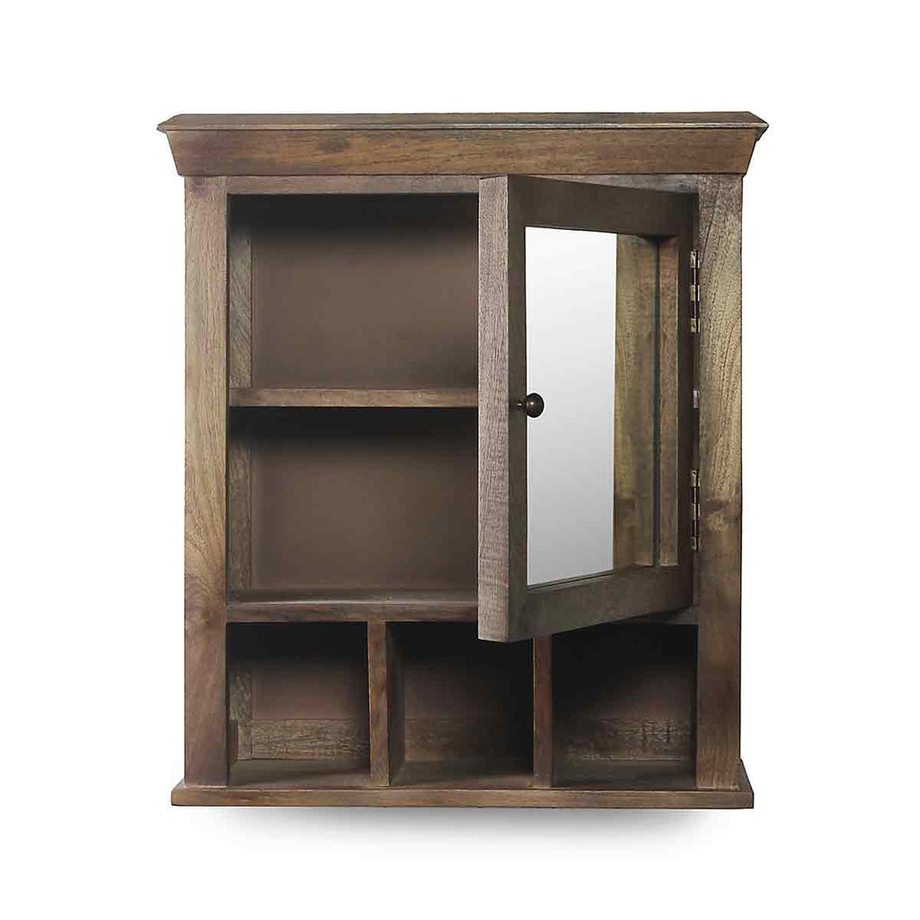 Solid-Wood-Bathroom-Cabinet-with-mirror-3-1New