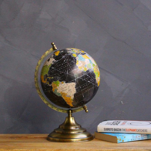Decorative Adon Globe