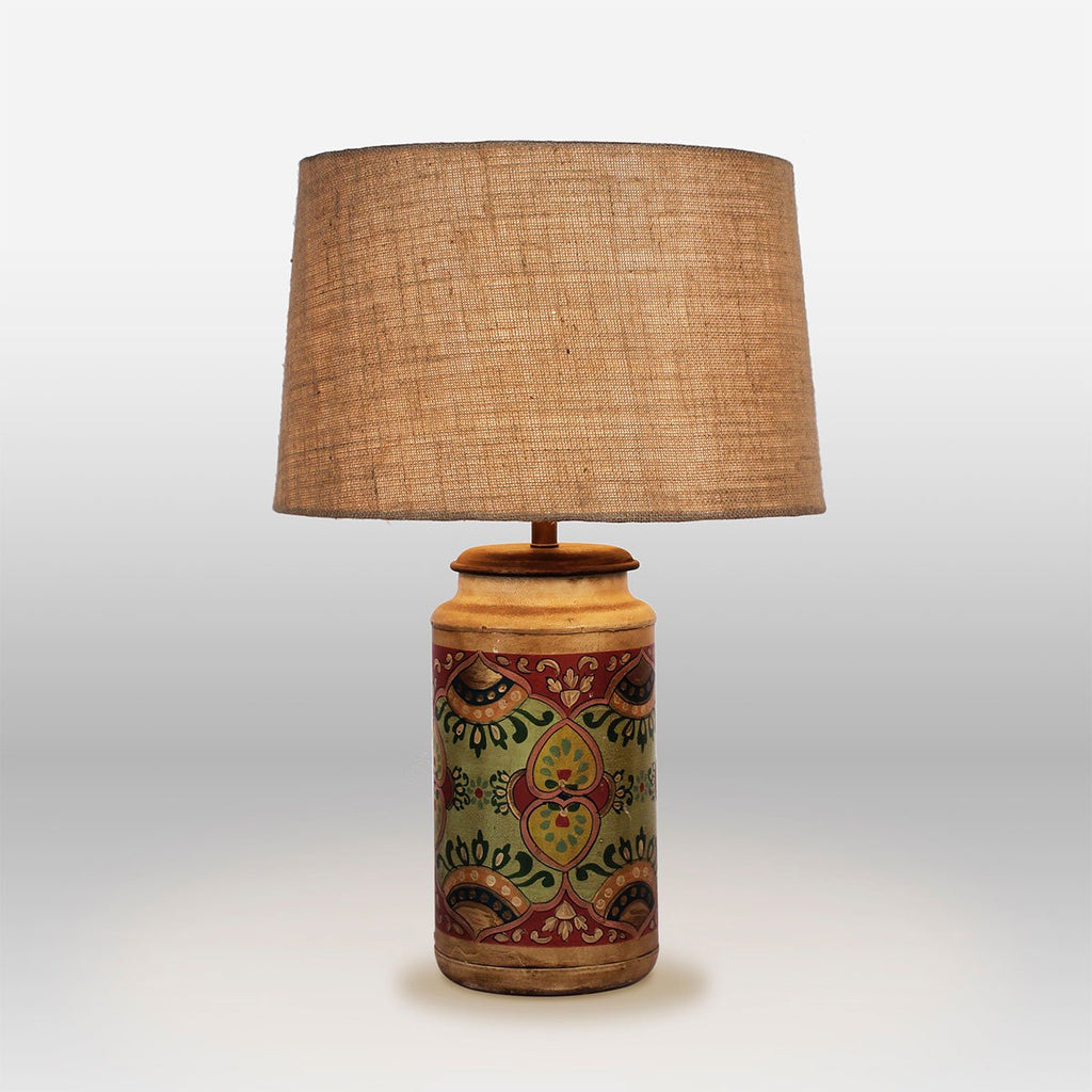 Table Lamps online india