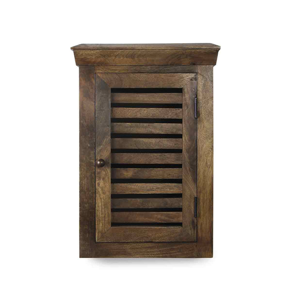 Solid-Wood-Bath-Cabinet-2-1New