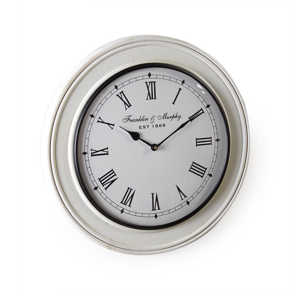 table clock online