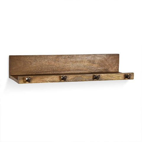 Wall shelves online