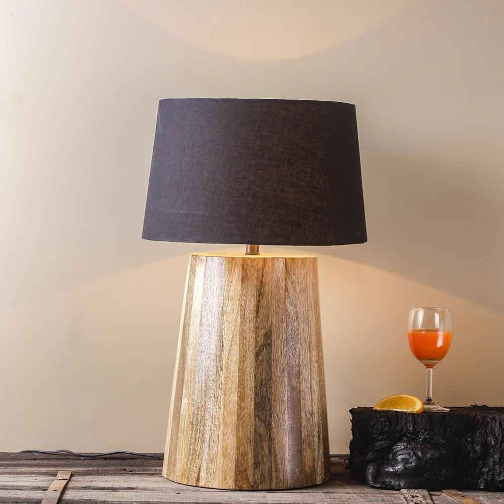 Buy Ramid Table Lamp online