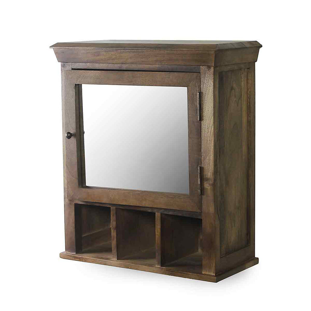 Solid-Wood-Bathroom-Cabinet-with-mirror-4-1New