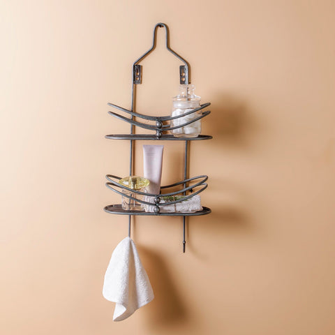 Buy Cathy Bath Wall Shelf online