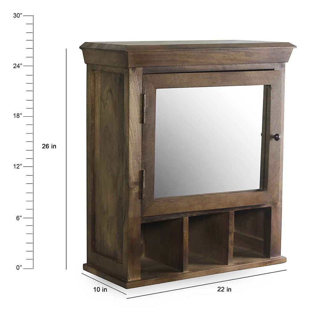 Solid-Wood-Bathroom-Cabinet-with-mirror-4-size-copyNew