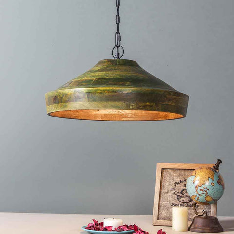 Tahiti-Green-Pendant-Lamp