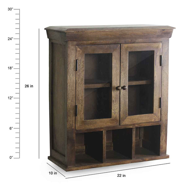 Solid-wood-Double-Door-Bathroom-Cabinet-4-size-copy