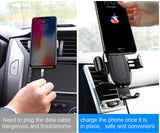 Bestseller Car Fast Wireless Charger