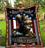 BLANKET - Honoring our Heroes - yenyenstore