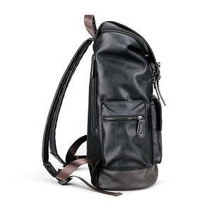 VAST Capacity Backpack