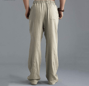 Waya Bamboo Mens Pants
