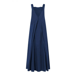 Mountain Shade Ladies Dress