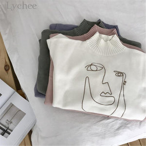 Casablanca Latte Ladies Top