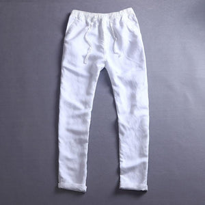 Spanish Foxglove Mens Pants